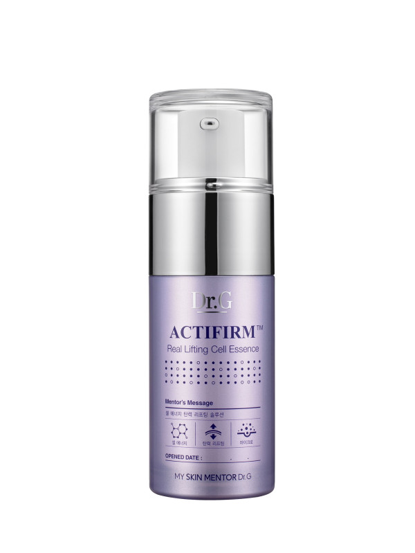 actifirm-real-lifting-cell-essence-1