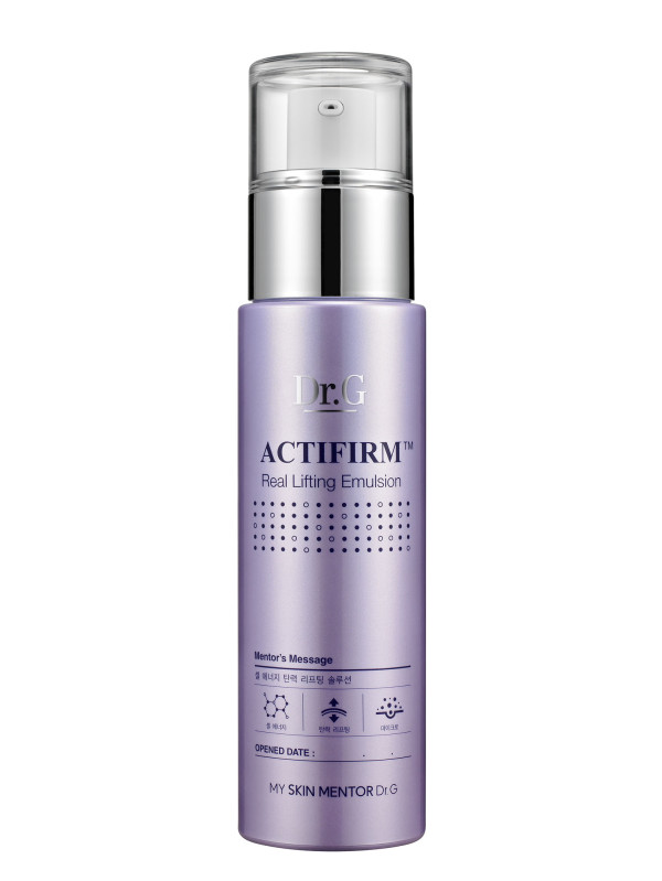 actifirm-real-lifting-emulsion-1