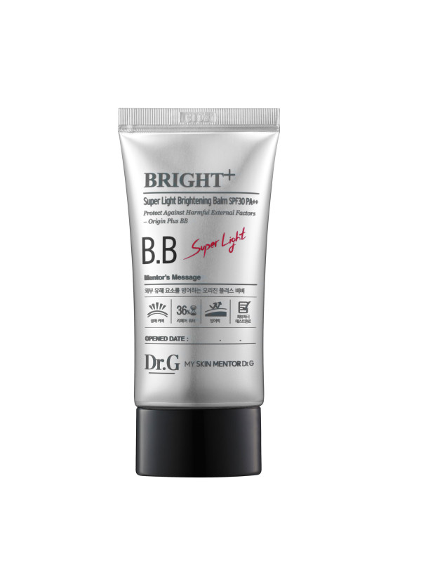 bb-brightening-balm-super-light-1