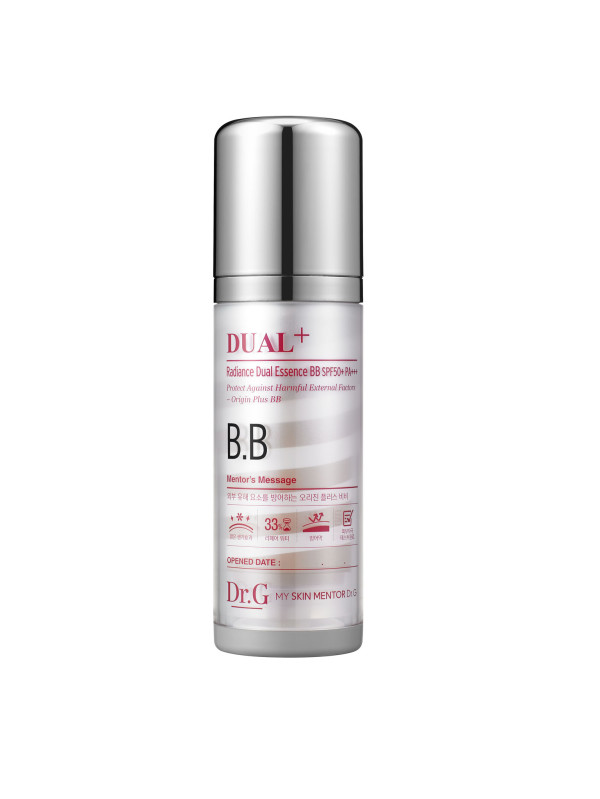 bb-radiance-dual-essence-1