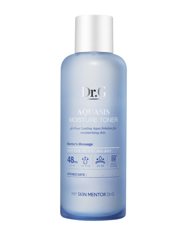 aquasis-moisture-toner_170ml