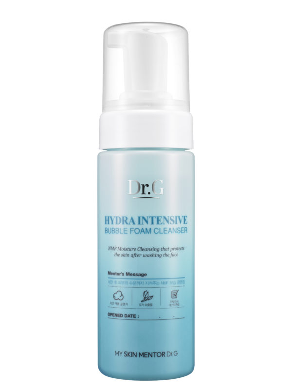 hydra-intensive-bubble-foam-cleanser_150ml