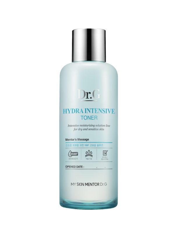 hydra-intensive-toner_170ml